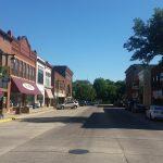 Main Street Owatonna – Ok Cedar Ave.